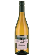 North Park Estate CHARDONNAY